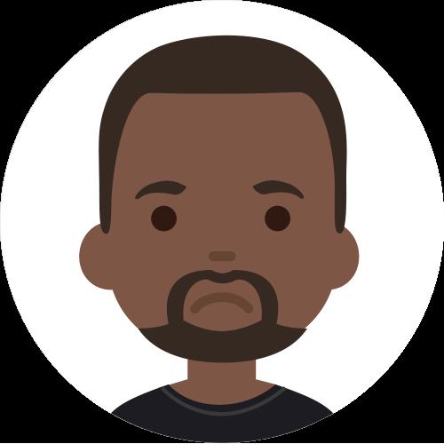 Kanye West Famous Former Customer Service Representative