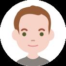 Mark Zuckerberg Famous Former Web Developer