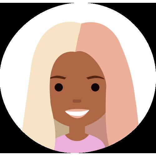 Nicki Minaj Famous Former Customer Service Representative