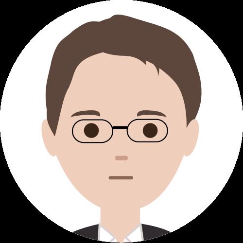 Edward Snowden Famous Former Data Analyst