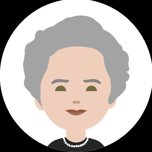Agatha Christie Famous Former Pharmacy Technician