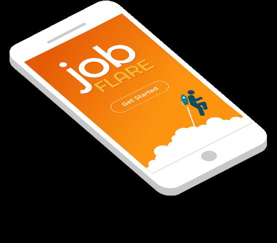 Image_JobFlarePhone