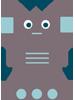 Automation Risk Robot
