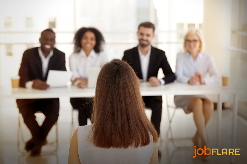 How to Stand Out and Have a Memorable Job Interview