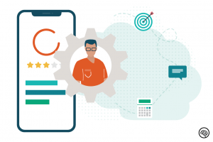 Hire Smarter with JobFlare Connect