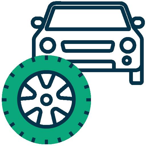 Coronavirus Affect on Automotive Industry