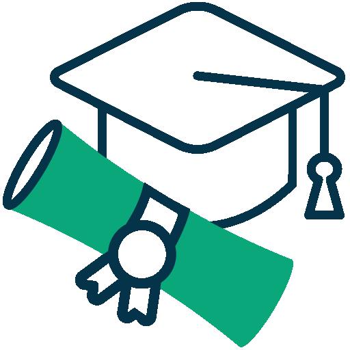 Coronavirus Impact of Education Industry