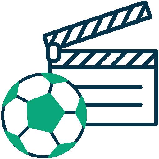 Coronavirus Affect on Sports and Entertainment Industry