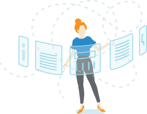 Review HR Documents