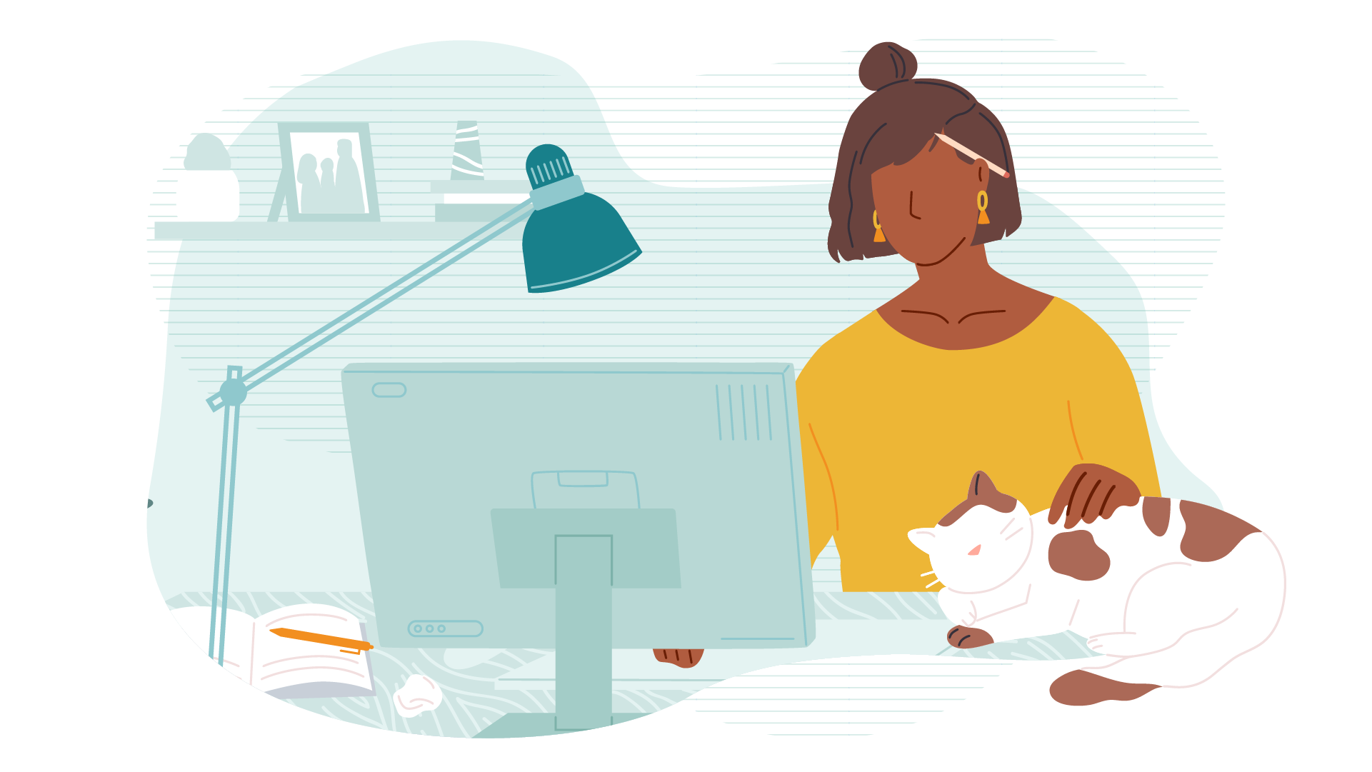 How to Effectively Manage Remote Workers