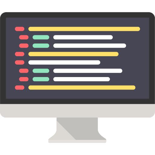 Web Developer Thumbnail