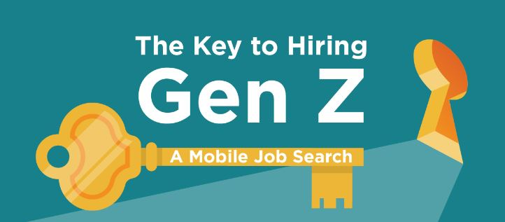 The Key to Hiring Gen Z Job Seekers